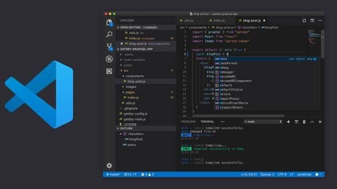 HTML5 e CSS