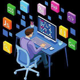 Desenvolvimento WEB  e MOBILE
