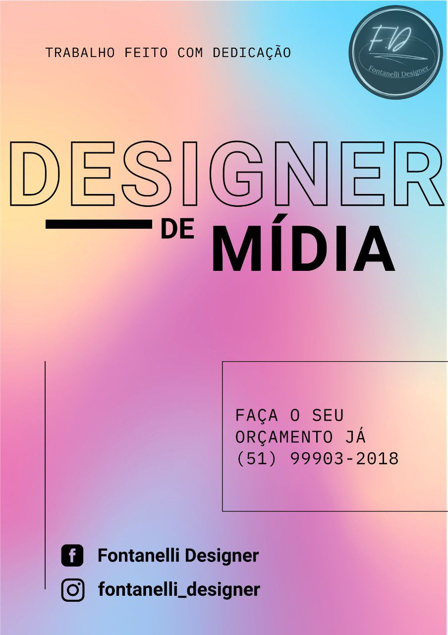 designer 2
