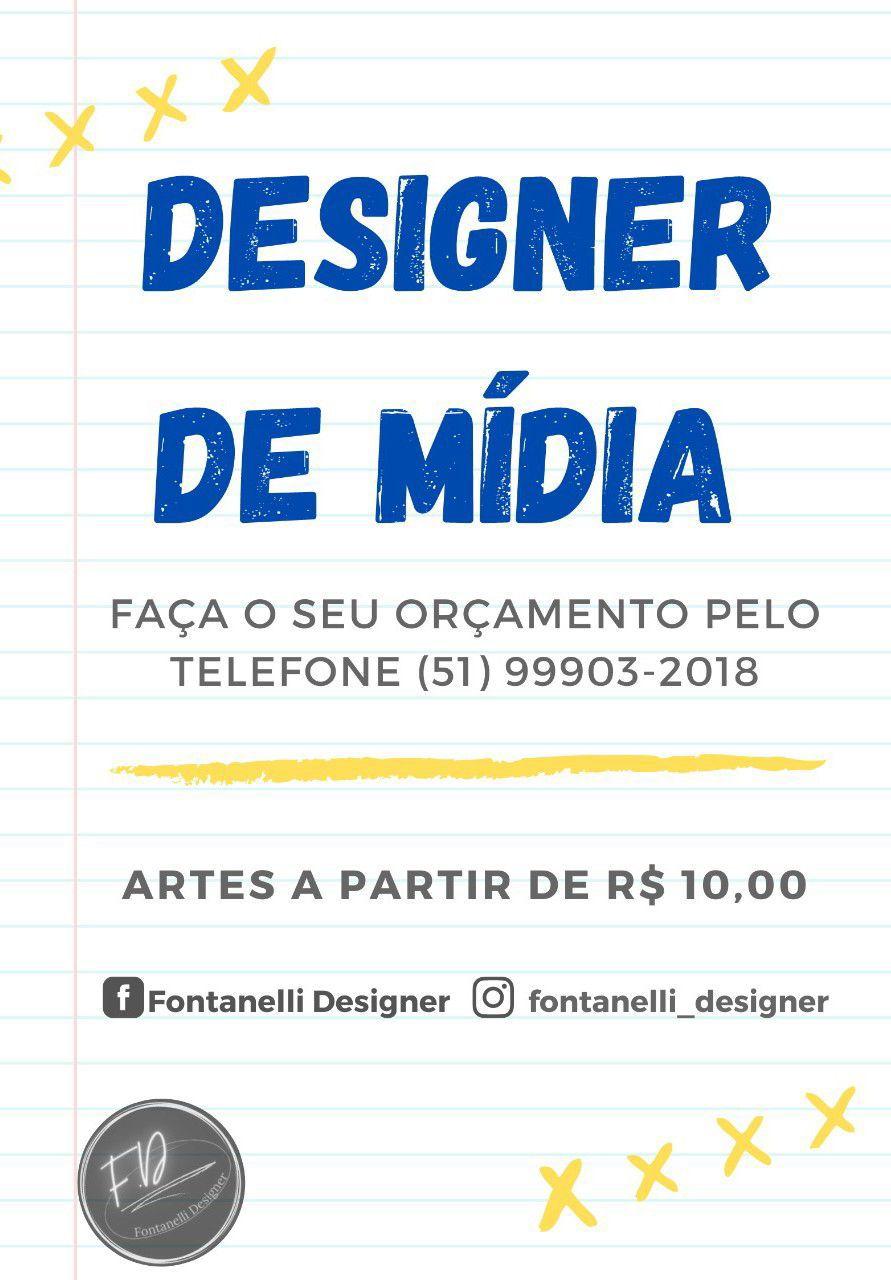 designer 1