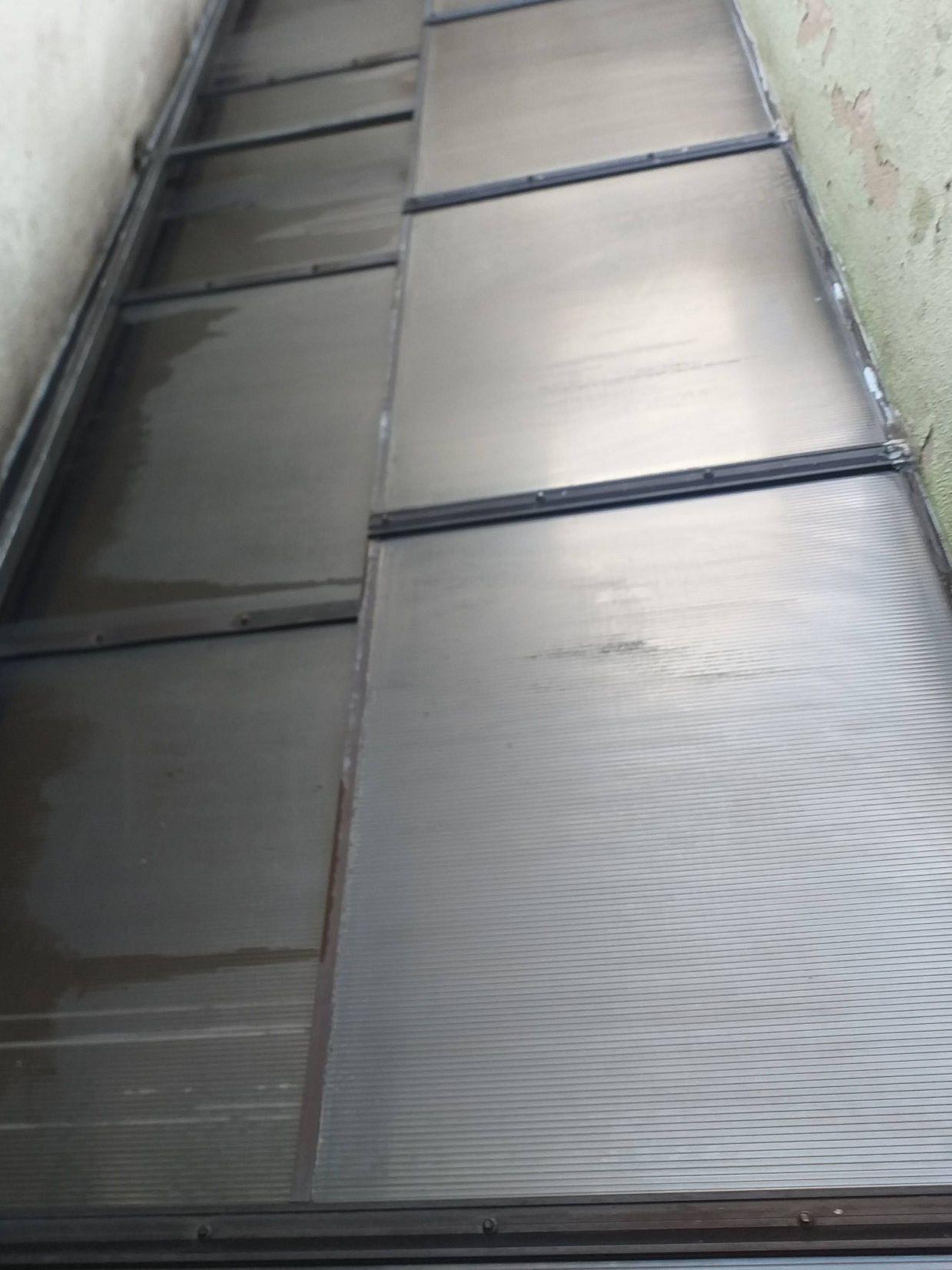 lavagem de telhados tudos e faxadas