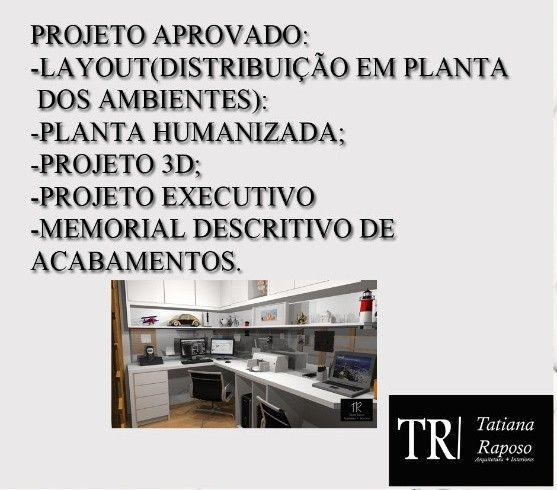 Automação residencial e comercial