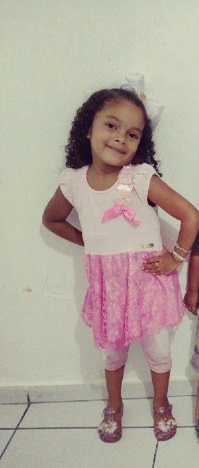 princesinha