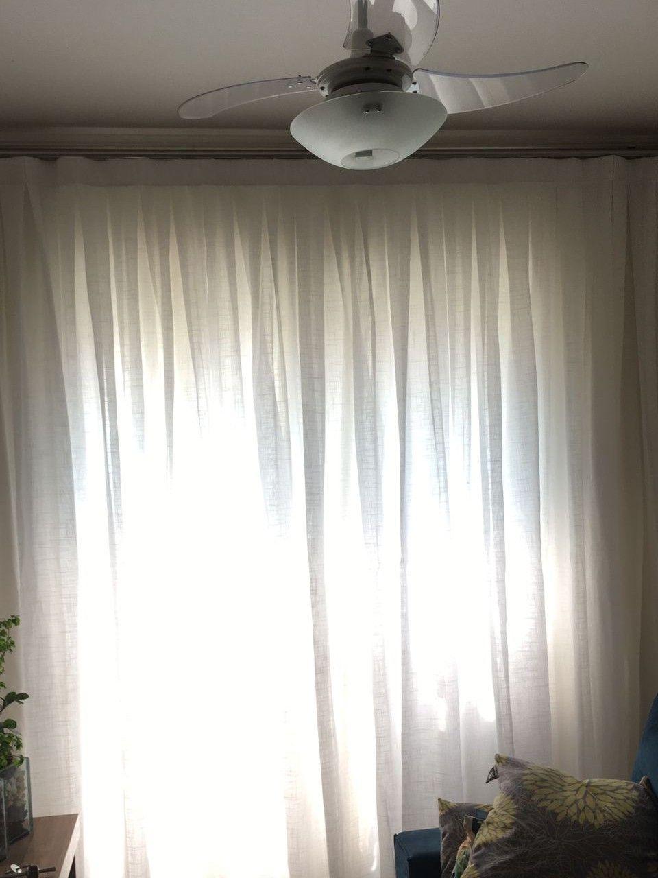 instalacao de cortinas todos modelos