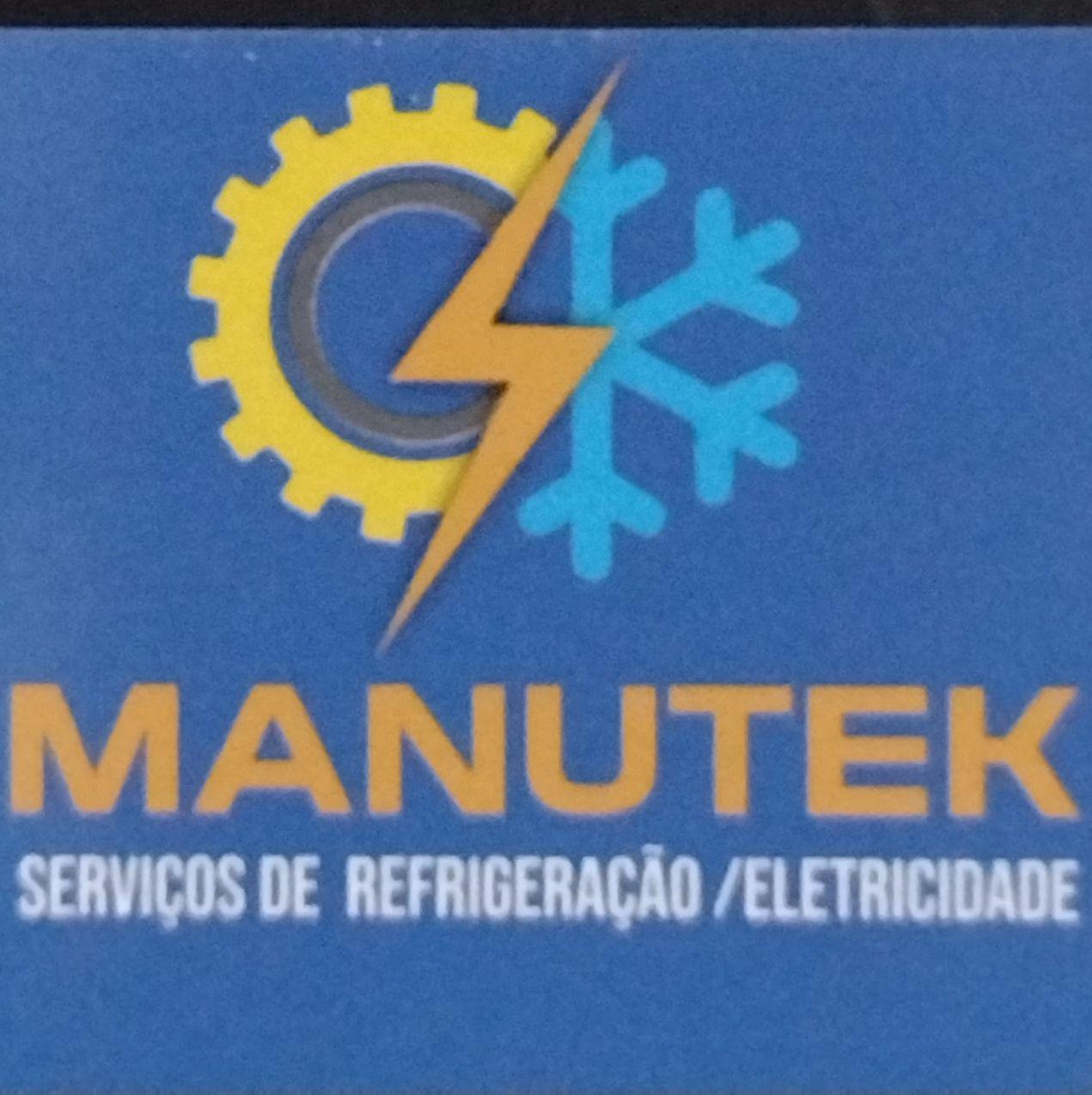 serviços com garantia