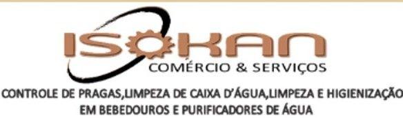 manutenção de bebedouros e purificadores de água