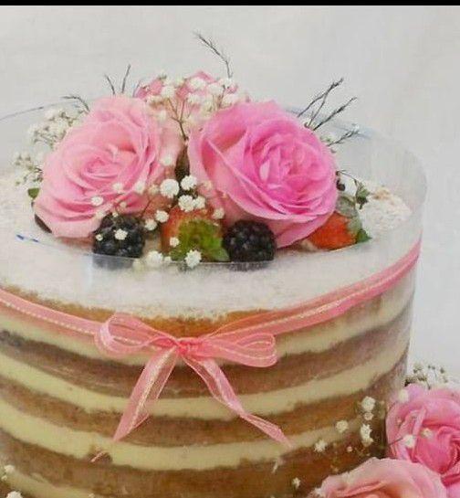 nukeed cake