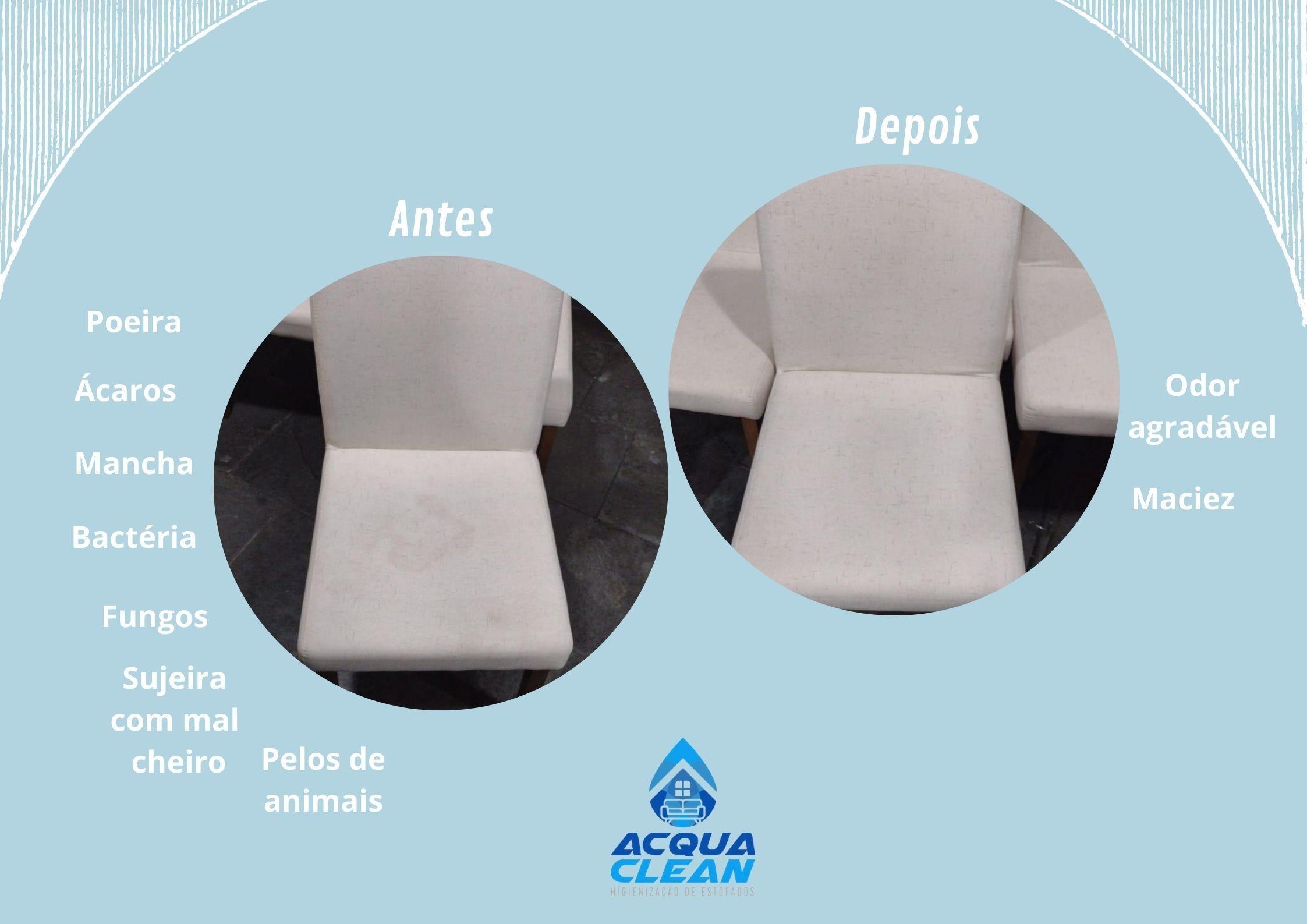 cadeiras novas em folha