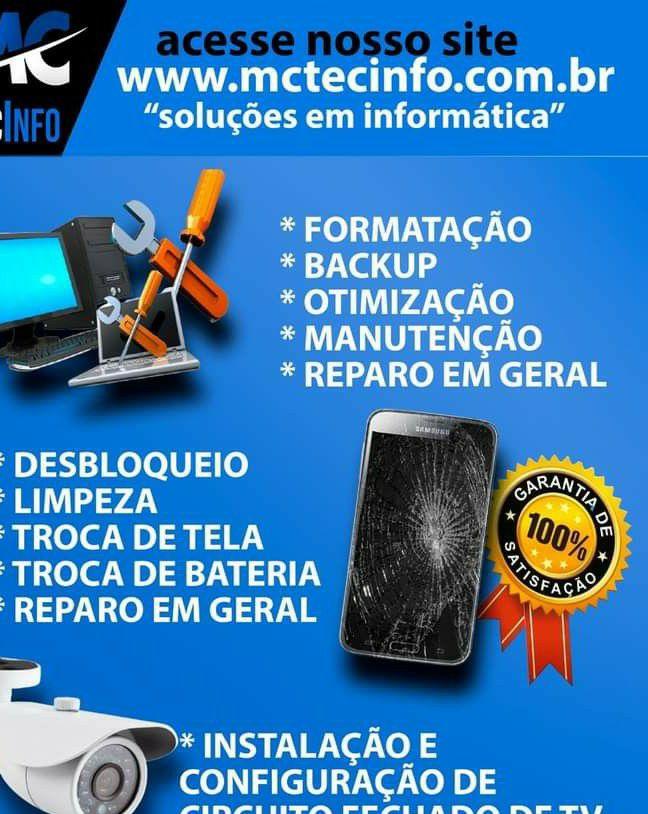 www.mctecinfo.com.br