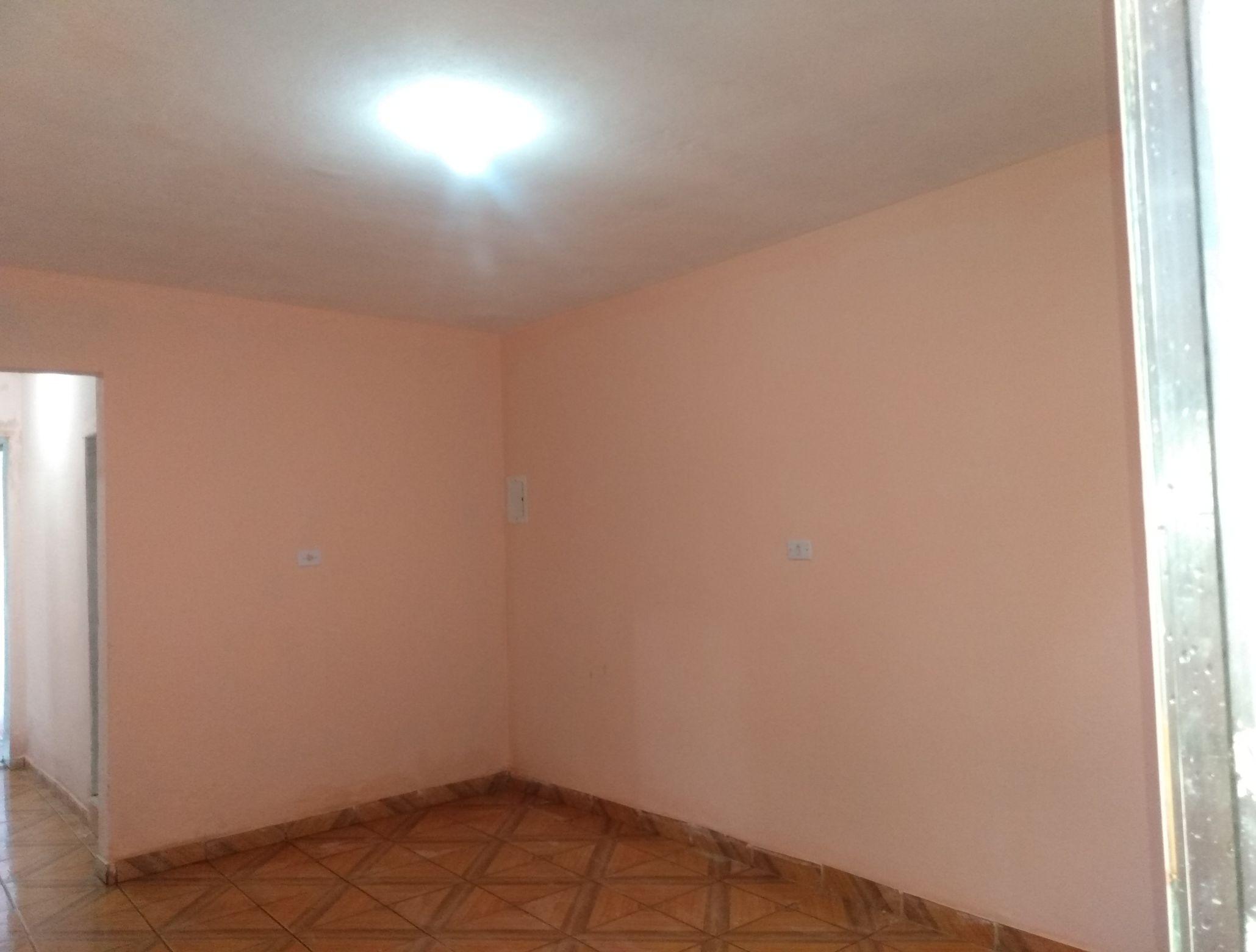Pintura da Sala e casa em geral.