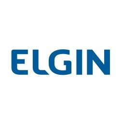 Rede Autorizada Elgin
