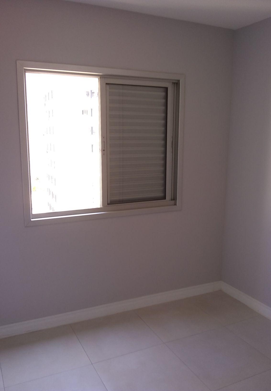 pintura apartamento Brigadeiro