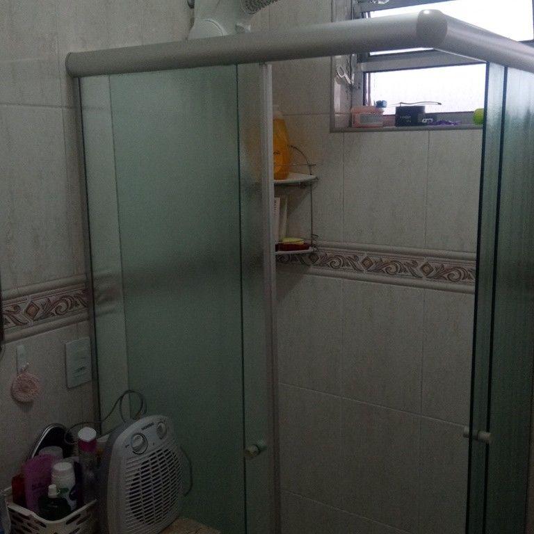banheiro cheirosinho